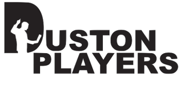 Duston Players